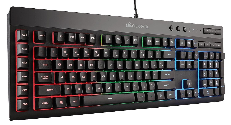 Best Corsair Keyboard