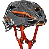 rh+(アールエイチプラス) ヘルメット ランボ [LAMBO] JCF公認 EHX6077