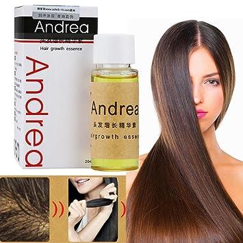 Neue Hohe Qualität 30 Ml/flasche Haar Wachstum Essenz Flüssigkeit Schnelle Haar Wachstum Natürliche Haarausfall Behandlung Für Frauen Männer Haarpflege Und Styling