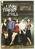 One Tree Hill -Temporada Seis Completa [DVD]