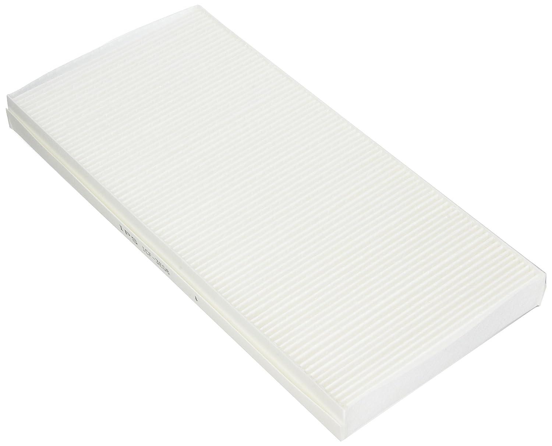 IPS PART j|icf-3e08/Pollen Filter