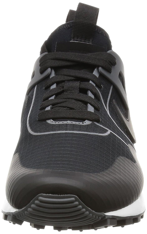 Nike Et Femme Trail 001 De Chaussures 861688 rYrZqwA