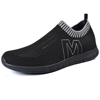 Inexpensive 145930 Nike Free Run Men Grey Royal Blue Shoes