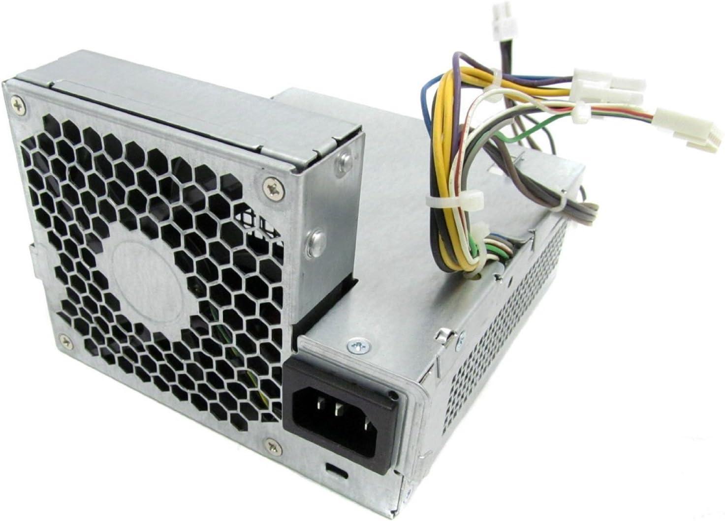 HP 611482-001 240W 8200 SFF series PSU