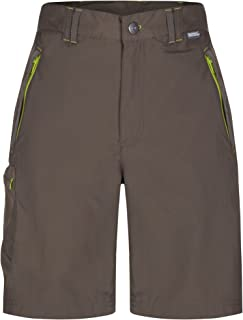 Regatta Dames Chaska Shorts RRP £30