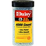 Daisy Outdoor Products
