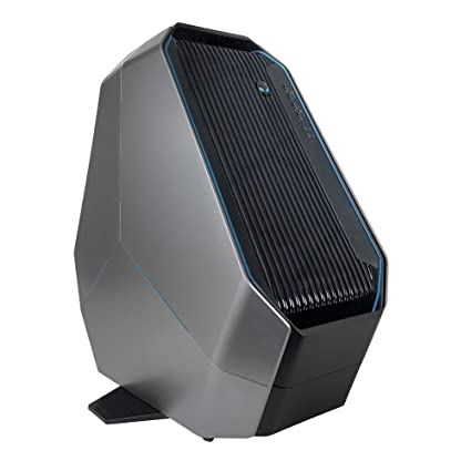 DRIVERS DELL ALIENWARE AREA-51 NVIDIA GEFORCE GTX 580 DISPLAY