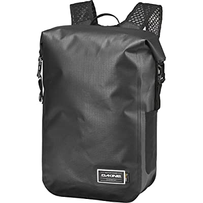 DAKINE Cyclone Roll Top 32L Backpack 80%OFF