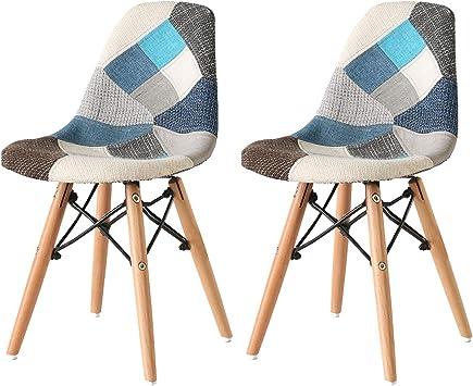 como tapizar sillas tower de sky