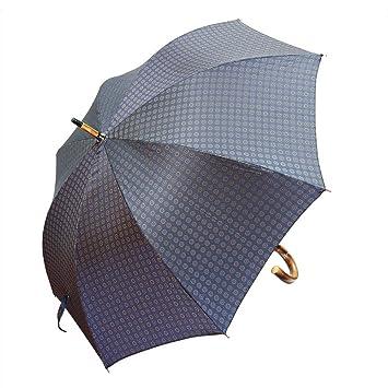 7128fdefb Amazon.com | ShedRain Umbrellas Ombrelli Italian Stick Umbrella ...