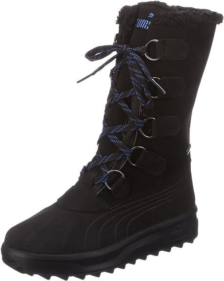 puma scarpe neve