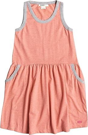 Roxy Paradise Vestido Niña: Roxy: Amazon.es: Deportes y aire libre