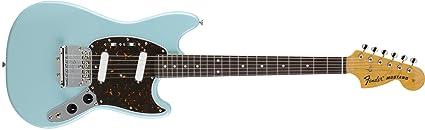 初心者から有名ミュージシャンまで!エレキギターのおすすめ人気ランキング6選のサムネイル画像