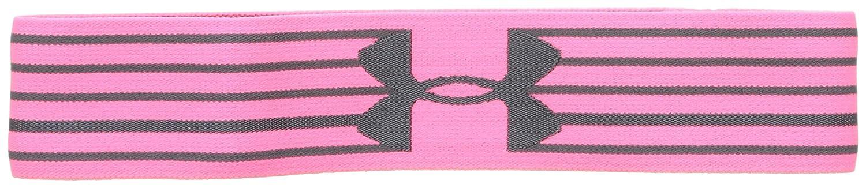 Under Armour Sportswear - Cap UA Alpha Headband - Cinta de pelo para niña