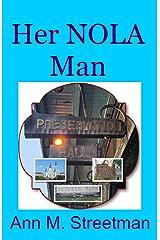 Her NOLA Man Kindle Edition