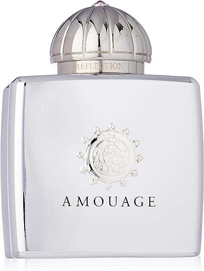 Amouage Reflection Woman Eau de Parfum