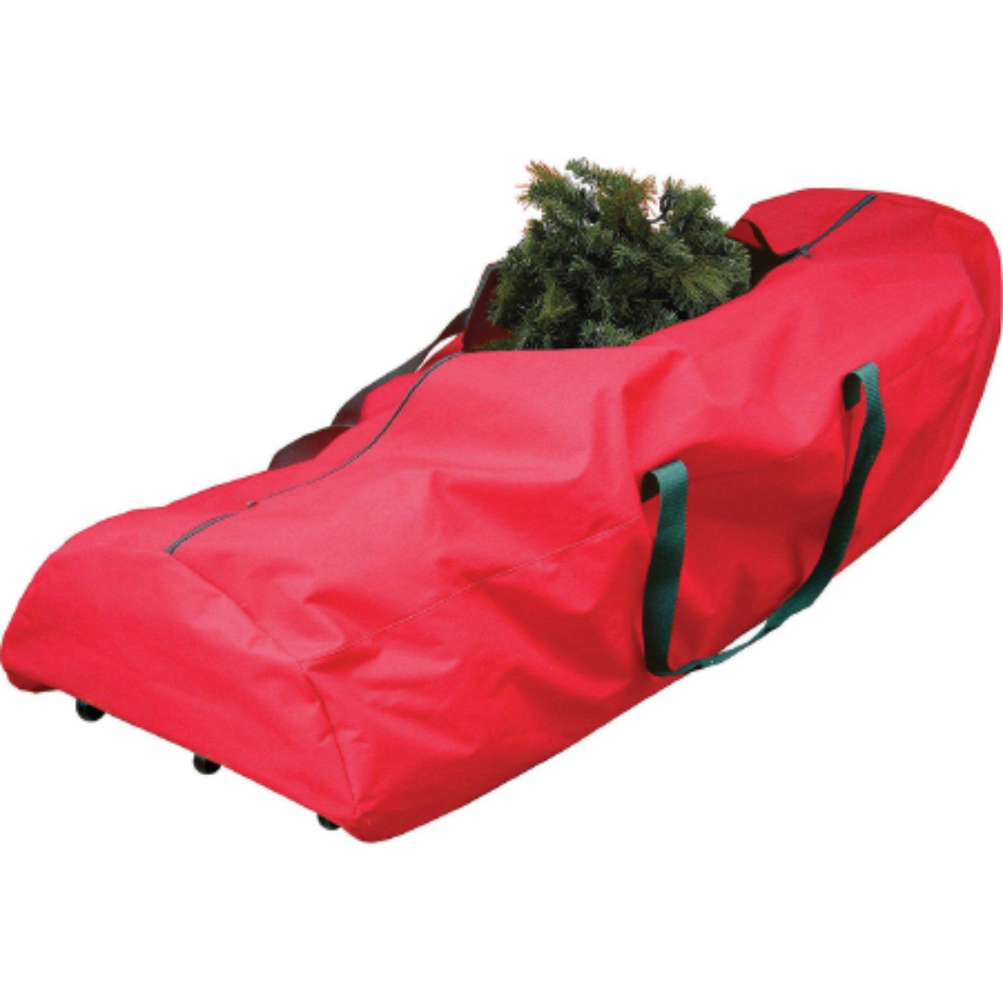 Dyno Seasonal Solutions 11595-206 Art Tree Storage Bag, 9-Feet