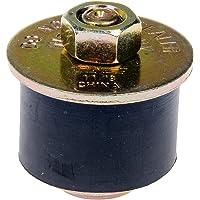 Dorman 570-006 Expansion Plug