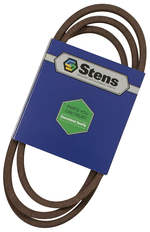 1 MTD 954-0349 ea Stens OEM Replacement Belt