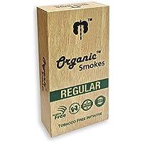 mea ame Organic Regular Smokes
