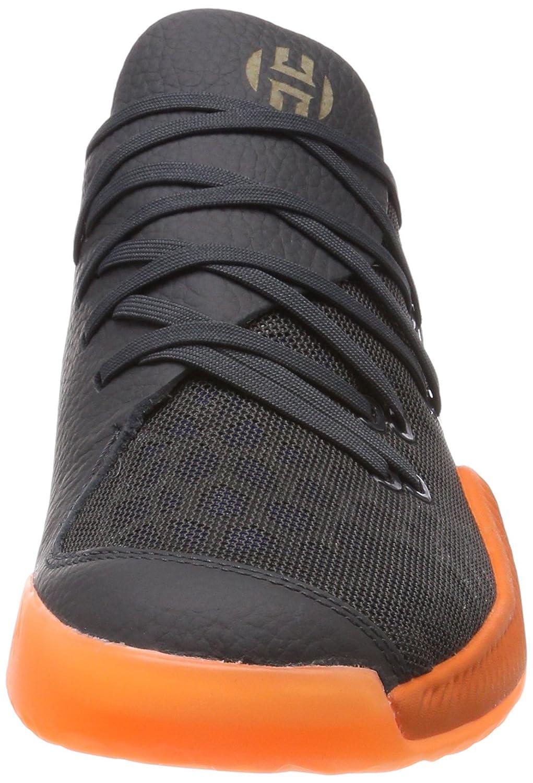 Mr/Ms adidas Men''s Harden B/E B/E B/E Basketball Shoes Rich design Moderate cost Cheap order 0f70d8