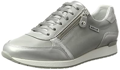 Nona, Womens Low-Top Sneakers Mephisto