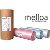 ECO Recarga universal compatible con tratamiento inodoro
