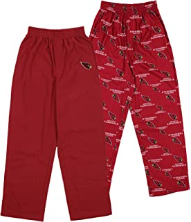 68e6fc7b36 Amazon.com   NFL Youth Boys Printed Sleepwear Pant   Sports   Outdoors