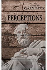 Perceptions Kindle Edition