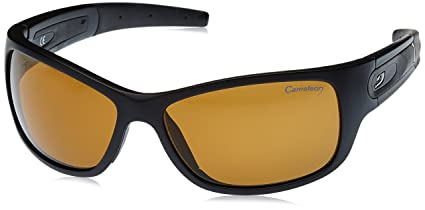 Sole e 5014 da Occhiali Julbo tempo Amazon Stony it J459 Sport OXqRF