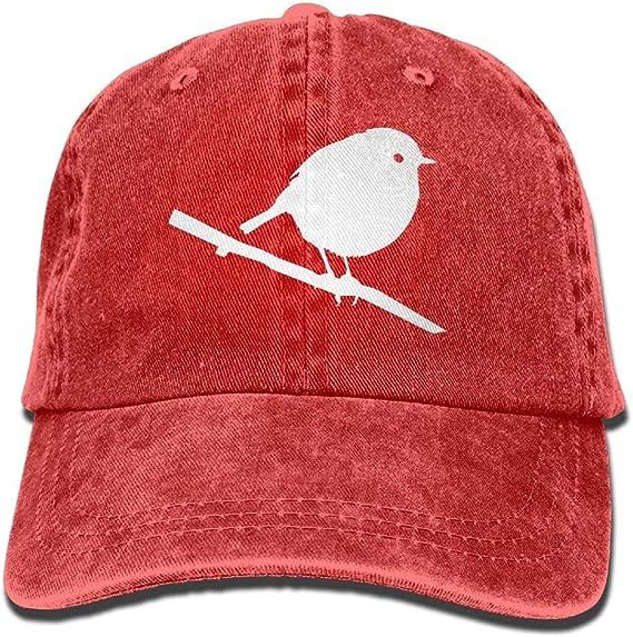Baseball Cap for Men and Women I Love Psych Pineapple Womens Cotton Adjustable Denim Cap Hat