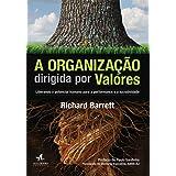A Organização Dirigida por Valores