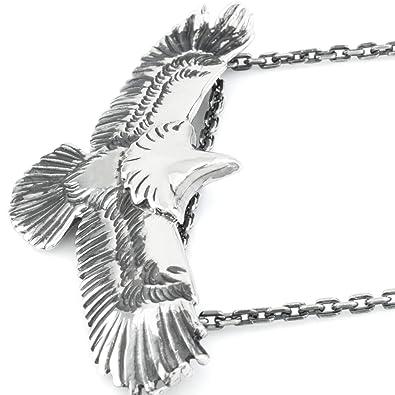 Artemis Classic Eagle Pendant Acp0303 Amazon Com