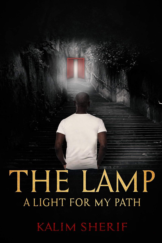 The Lamp: Light My Path (English Edition) eBook: Kalim Sherif ...