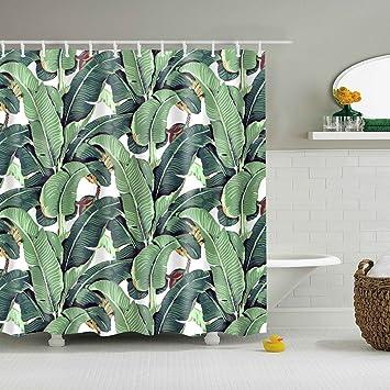 Pflanzen Badezimmer - Drewkasunic Designs