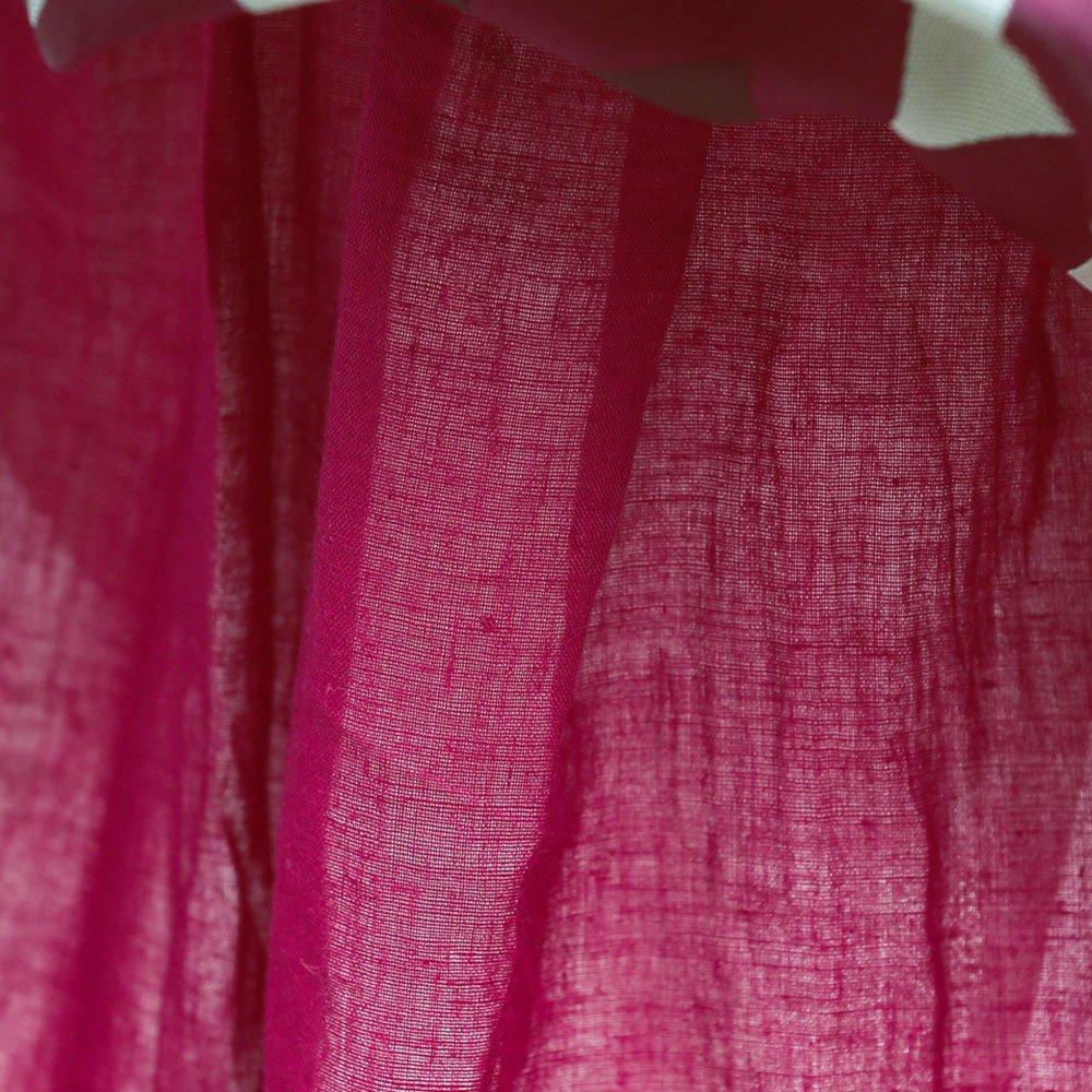 5Ans Robe de Soir/ée Mamum B/éB/é Fille Robe Formelle Bapt/ême Princesse Mariage Robe danniversaire Bleu, 130