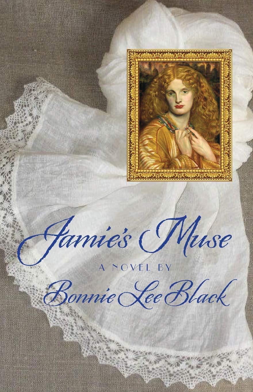 Jamie's Muse pdf