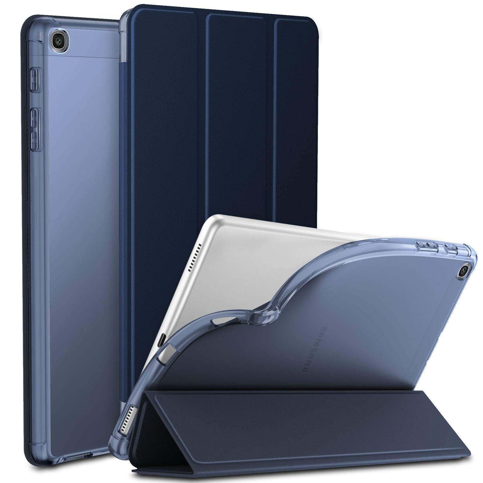 Funda Samsung Galaxy Tab A 10.1 SM-T510 (2019) INFILAND [7RN59MDM]