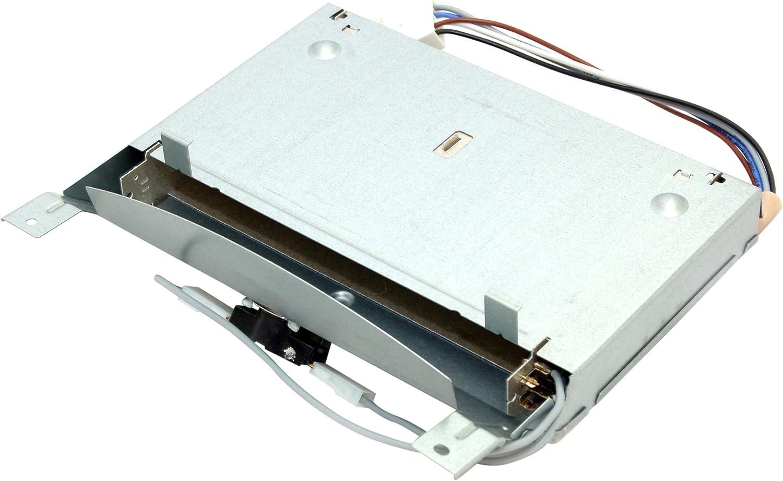 Genuine Electrolux 2500w LAVATRICE elemento riscaldante