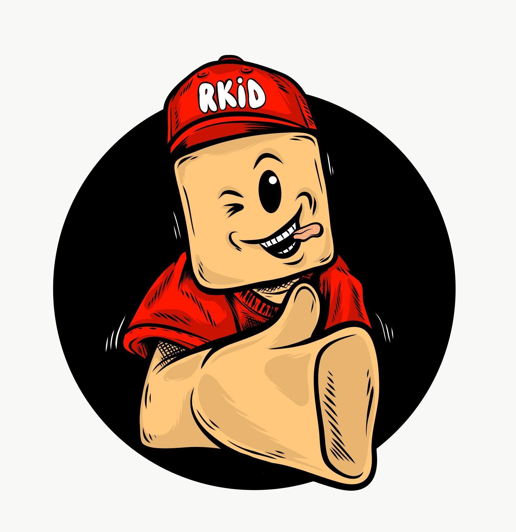 Buy Diary Of A Roblox Deadpool High School Roblox Deadpool - Robloxia Kid Audio Books Best Sellers Author Bio Audible Com