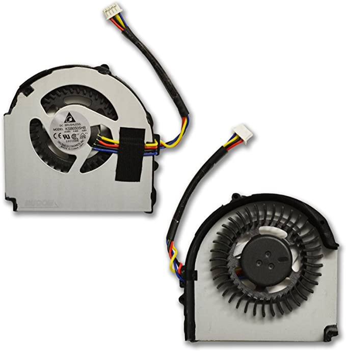 Ventilador para Lenovo Thinkpad X220 X230 X220i ventilador Fan ...