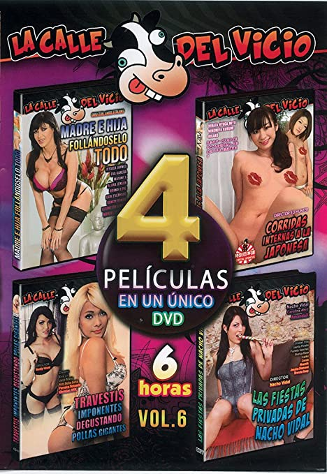 cartoni animati sex.com gratis