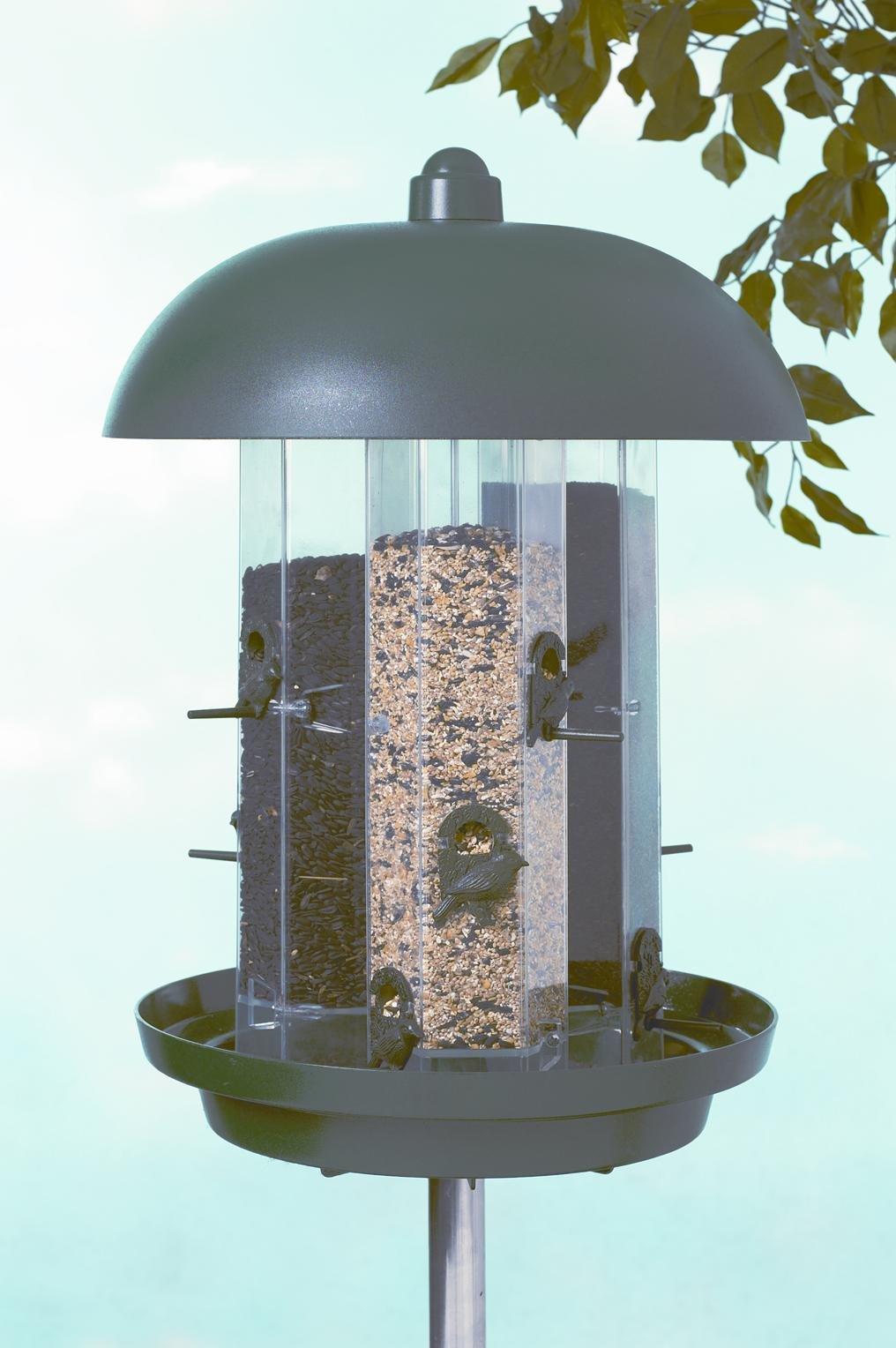 North States Bird Feeder by North States Bird (Image #4)