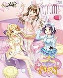 EDP presents ひなビタ♪ライブ2018 ~Sweet Smile Pajamas Party~ [Blu-ray]
