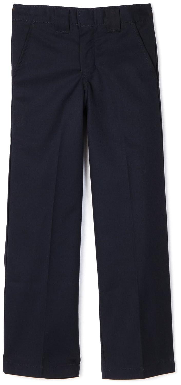 Dickies Boys' Original Fit Pant QP874
