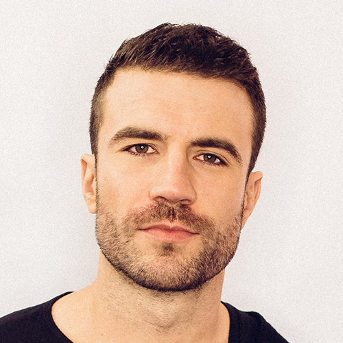 Sam Hunt: Sam Hunt On Amazon Music