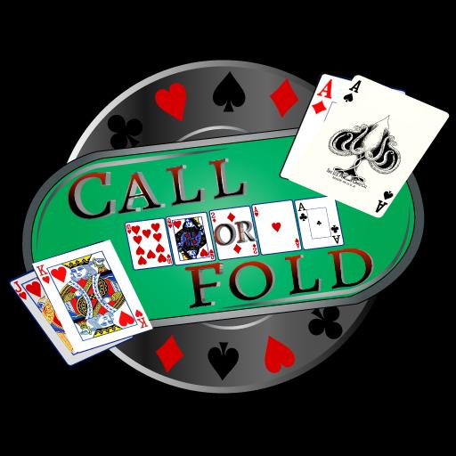 Best poker training software for mac