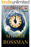 Wake (City of Light Book 1)