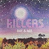 Joy Ride (Album Version)