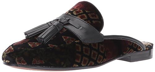 ae4b45cf94bb Sam Edelman Womens Paris Mule  Amazon.ca  Shoes   Handbags